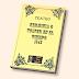 Herminia o Volver en el Tiempo Teatro 1843 libro gratis