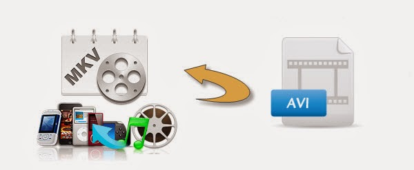 convert avi to mp4 online over 100mb