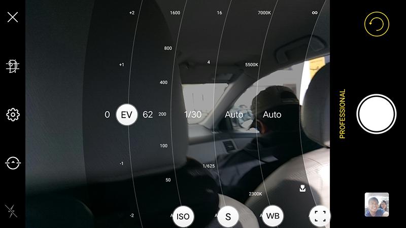 Vivo V5 Lite Review - The Selfie Machine Under 10K!