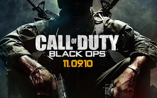 Cara mengatasi error d3dx9_43.dll pada game Call Of Duty Black Ops