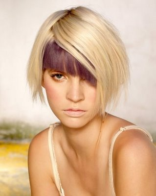 Phenomenal Fall Short Hairstyles Pictures Long Hairstyles Hairstyle Inspiration Daily Dogsangcom