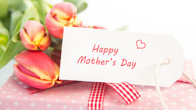 Mothers Day 2016 Wallpaper