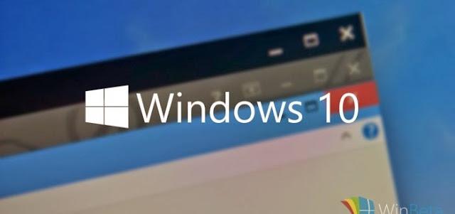 3.7 مليون مستخدم لنظام الويندوز 10
