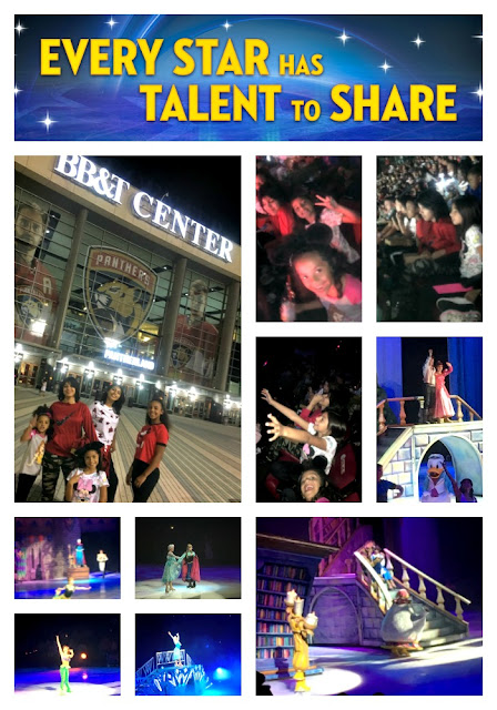 Disney on Ice_Reach for the Stars_GNO