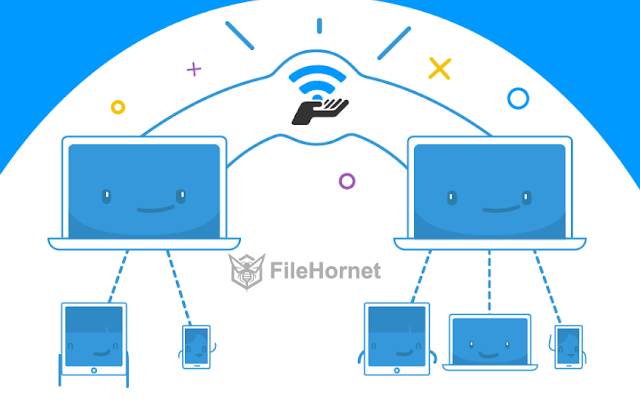 Download Connectify Hotspot 2019 Latest Version