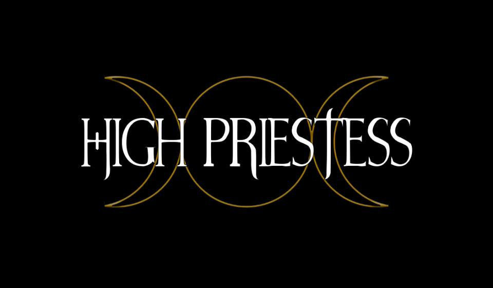 Take a Psychedelic Trip With High Priestess - Metalhorizons