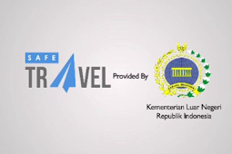 Aplikasi Keren Pencari Paspor Yang Hilang Dan Mencari Teman Traveling