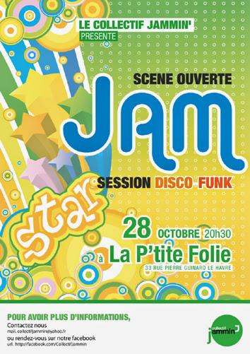 collectif-jammin-disco-funk-octobre-2011-le-havre