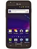 Samsung Galaxy S II Skyrocket i727 Specs