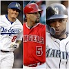 Super contratos en Grandes Ligas