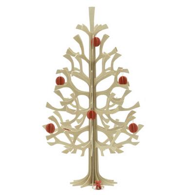 Image for Natural Christmas Tree