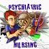 Introduction to Psychiatric Nursing