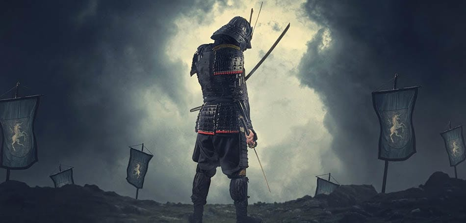 A, mitoloji, Japon mitolojisi, Samuray kılıcı, Samuray kılıcı efsanesi, Amakuni, Demirci Amakuni, Samuray kılıcının babası, Japon efsaneleri, Efsanevi demirci