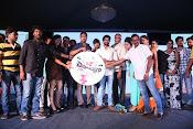 Love Cheyyala Vadda audio launch photos-thumbnail-11
