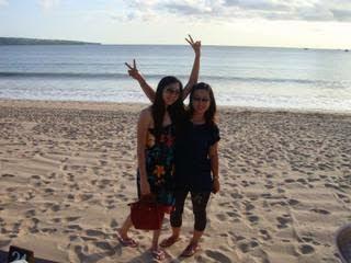 Nusa-Dua-Beach-Bali-tours