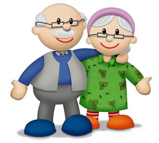 Saúde do idoso requer atenção redobrada no inverno