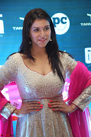 Mannara Chopra Cuteness overloaded At Rogue Audio Launch ~  060.JPG