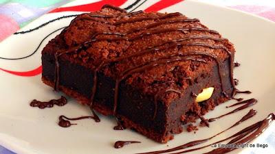 http://laempanalightdebego.blogspot.com.es/2014/08/brownie-de-chocolate-negro-con-anacardos.html