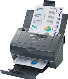 http://www.printerdriverupdates.com/2017/06/epson-workforce-pro-gt-s50-driver.html
