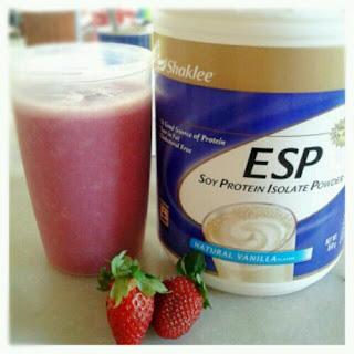 ESP SHAKLEE; protein terbaik; hot sales shaklee; Kecantikan kulit; protein soya; soya non-GMO
