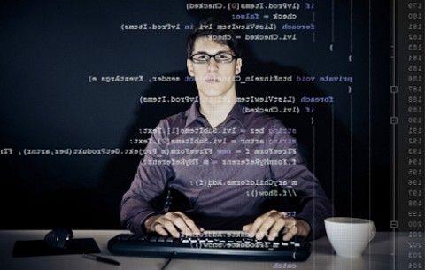 10 Pekerjaan Terbaik Lulusan IT dan ilmu Komputer
