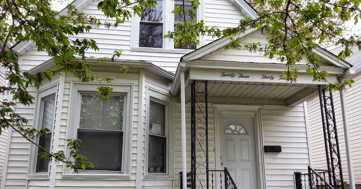 Can Investors Buy Homepath Properties