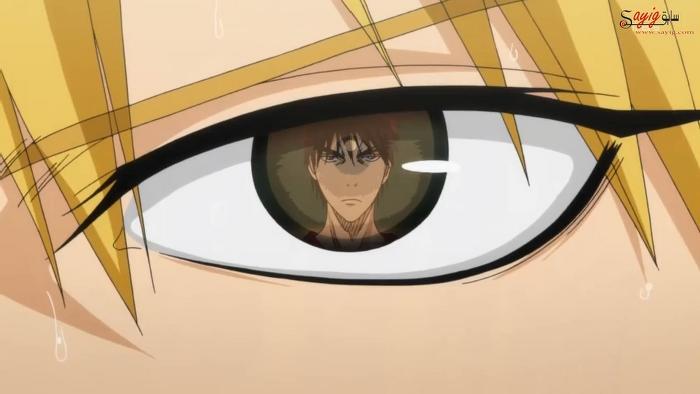 جميع حلقات الموسم الأول Kuroko no Basket كروكو نو باسكت مترجم للتحميل 48tNt3B_700x394