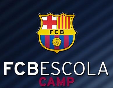 football jobs, barcelona soccer camp canada, assistant coach, football coach, canada sports jobs, careers in football, football work experience, club vacancies, football jobs vacancies,