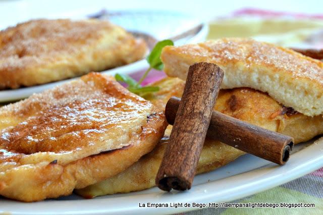 receta-de-torrijas-tradicionales-al-horno