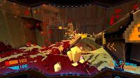 Strafe Game Screenshot 8