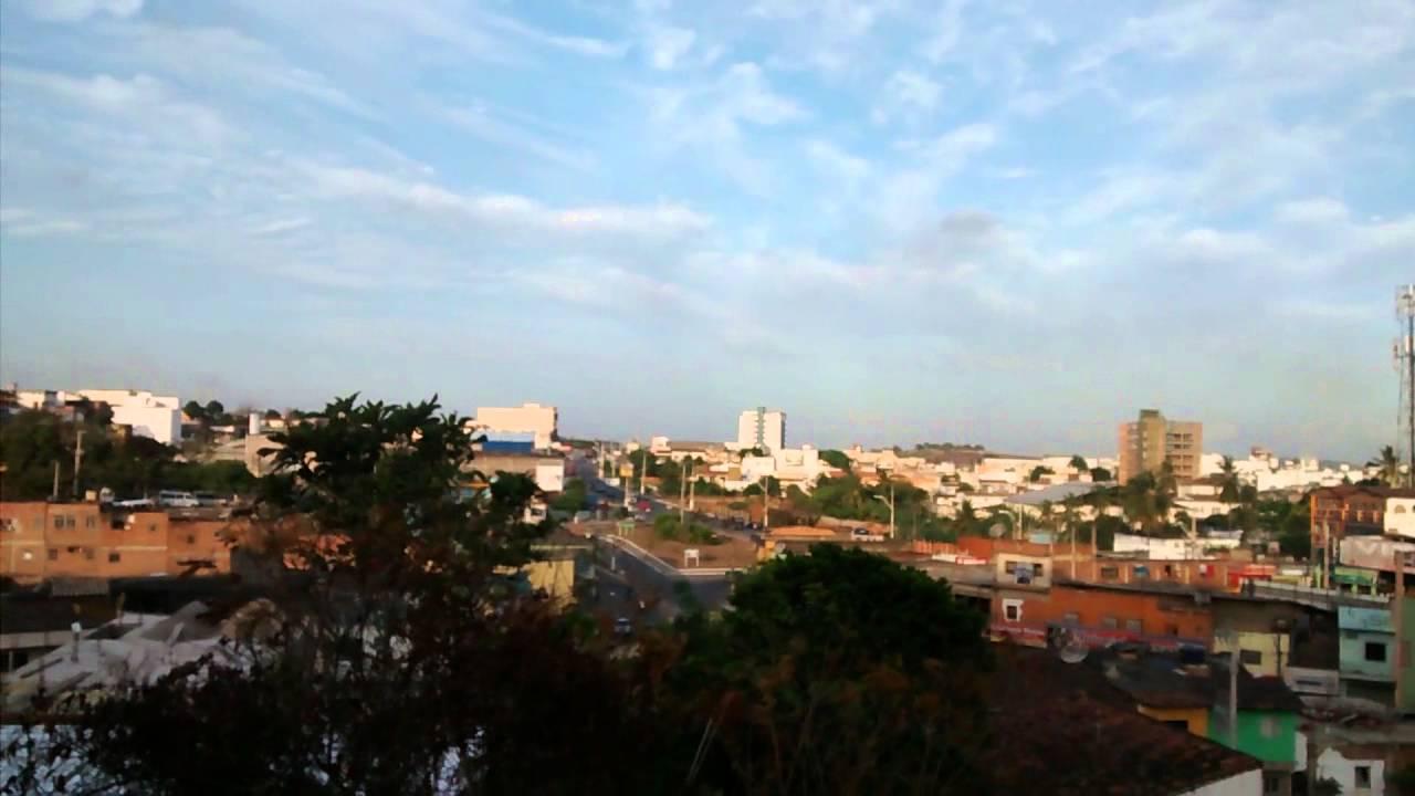 Vitória de Santo Antão   Pernambuco
