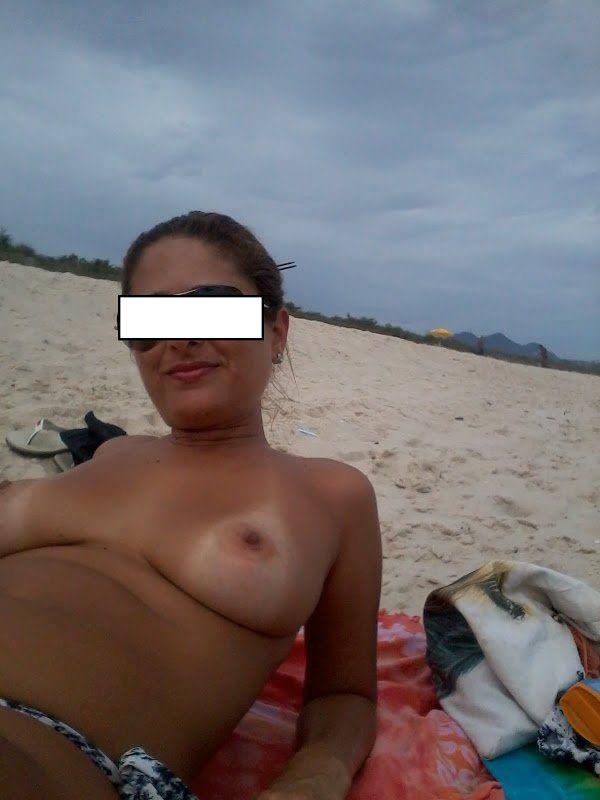 Adoro desejar esposa mande fotos e videos da sua 4