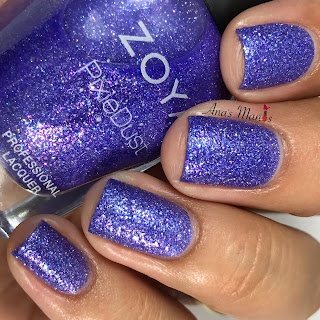 zoya-enchanted-2016-alice