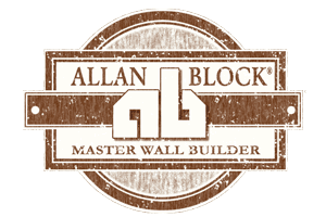 Allan Block Master Wall Builder