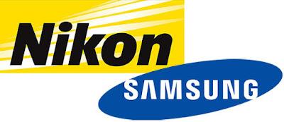 Samsung NX, Nikon rumors, Nikon mirrorless, mirrorless camera, Nikon acquired Samsung NX, MFT camera,