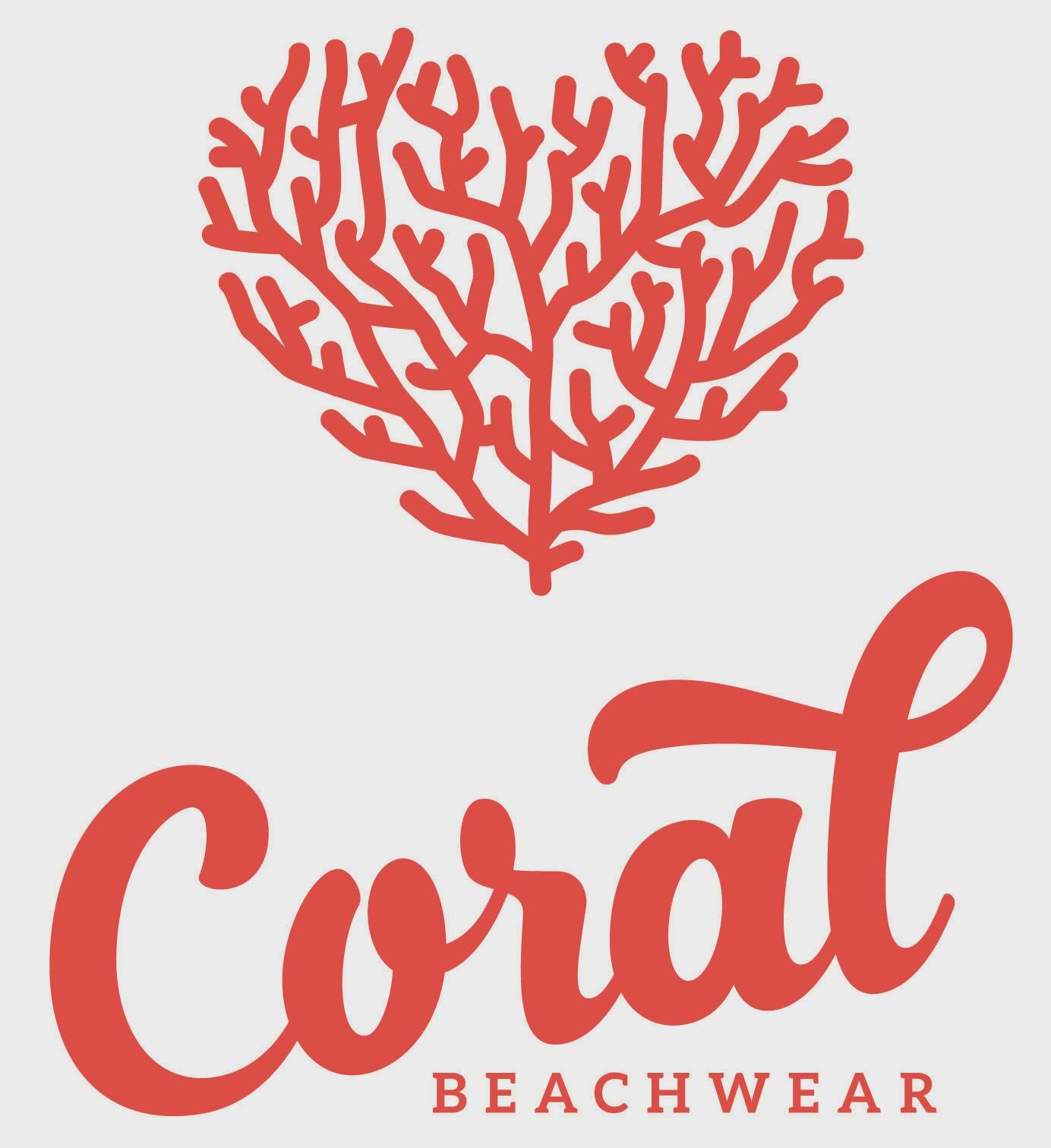 0ffdbc82b0e Lançamento da Coleção Ocean Leaves by Coral Beachwear - Biquinis e  Triquinis exclusivos e originais!