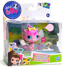 Littlest Pet Shop Tricks & Talents Kitten (#2761) Pet