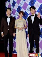 KBS Drama Awards 2014