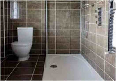 Tips Bathroom Ideas And Prices