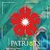 Wahai TP, Tulislah Sejarah Dengan Telus Dan Tulus, The Patriots Ditegur!