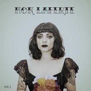 Lirik Lagu Tu Falta de Querer - Mon Laferte