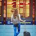 Эксперты: в 2019 году увеличится число задержек и отмен рейсов