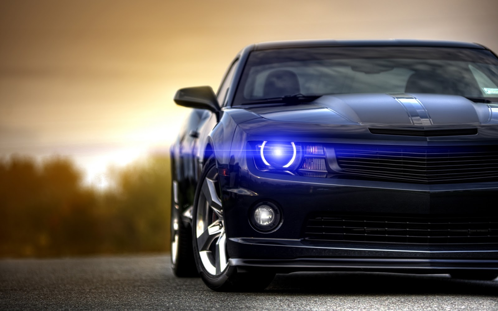 Full hd photography wallpapers download 1080p for pc cars
