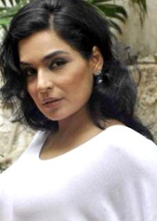 Video pakistani sexy sexy