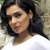 Meera Actress age, pakistani, brother, date of birth, wiki, wikipedia, biography, facebook, mms, photos, video, hot, movies, instagram, twitter