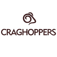 Richard Gourlay founder of Craghoppers brand in 1985