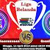 Prediksi SC Heerenveen Vs FC Groningen, 14 April 2019 | 19:30 WIB