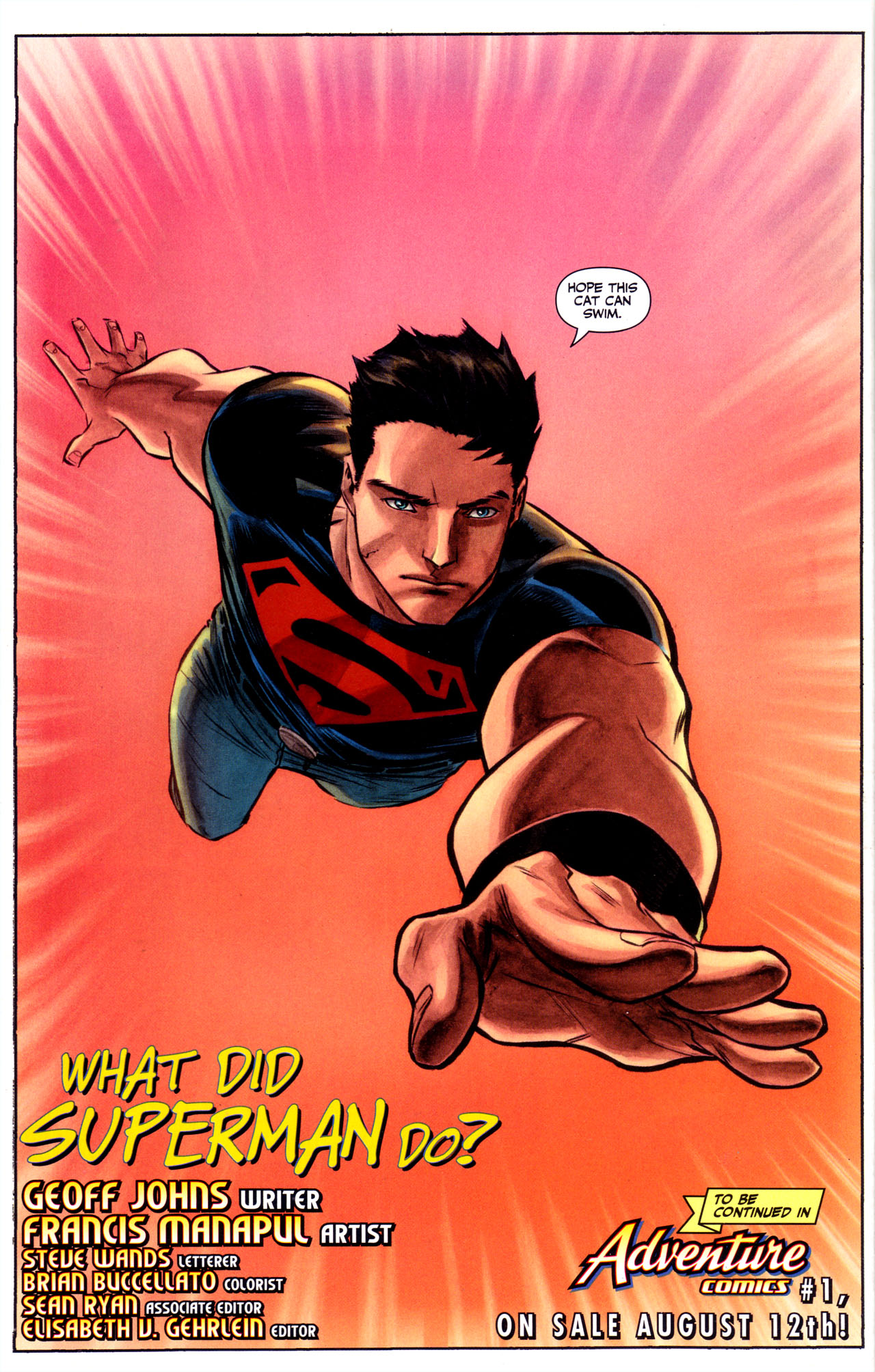 Read online Wonder Woman (2006) comic -  Issue #34 - 28
