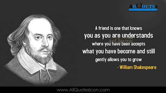 William-Shakespeare-English-quotes-images-best-inspiration-life-Quotesmotivation-thoughts-sayings-free