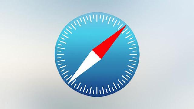 Jailbreak iOS 9.3.3 menggunakan Safari tanpa PC